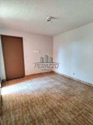 Aluga-se Apartamento 2 quartos no Jardins Mangueiral na Qc 06, Condomínio Jardins das Salá - Foto 2