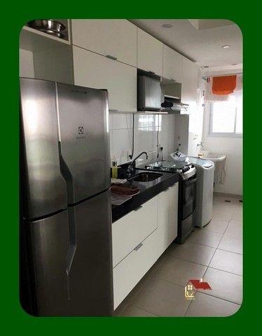 ** mandarim,1/4 loft excelente alugo-leonardo enzo - Foto 2