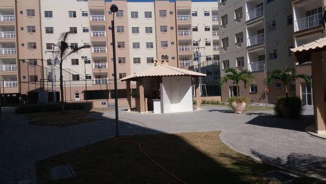 Apartamento Centro de São Pedro com Piscina - Foto 12