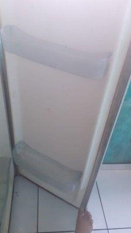 Re 26 geladeira super  - Foto 2