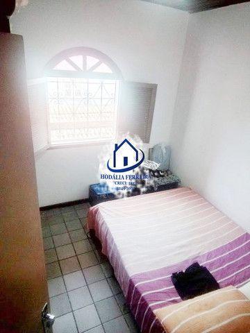 Casa 1º Andar, 3 Quartos (Suíte), Garagem em Itapuã-HC020 - Foto 6