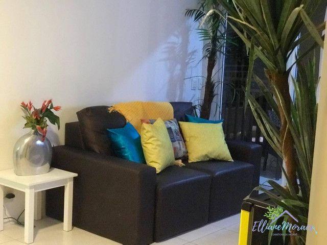 Apartamento à venda, 160 m² por R$ 1.300.000,00 - Porto das Dunas - Aquiraz/CE - Foto 10