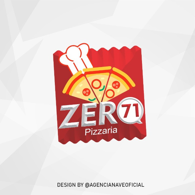 Promoção de Logomarca  - Foto 6