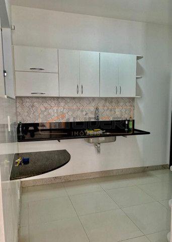 Apartamento de 02 Quartos + Suíte Master com Hidromassagem e Roupeiro em São Silvano - Foto 14