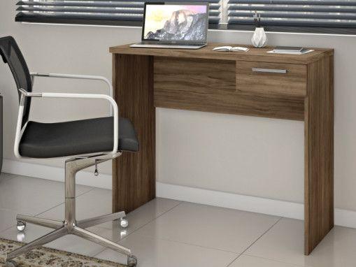 Mesa Office Nt 2000 Para Notbook - Foto 3