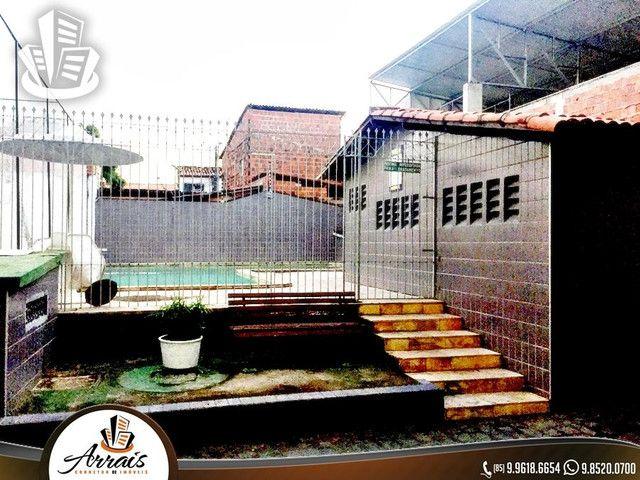 Apartamento no Vila União - Foto 4
