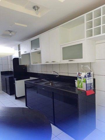 Apartamento para alugar no Bessa - Foto 13