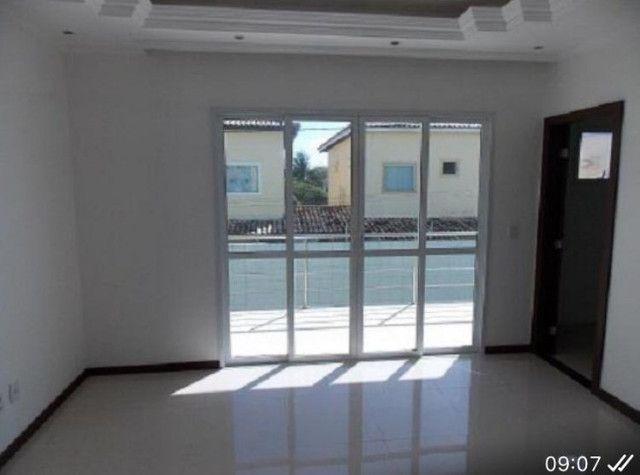 Casa de 4/4 com suites  - Foto 3