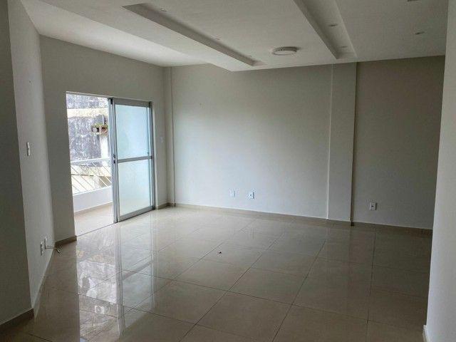 Alugo apartamento 3 quartos  no Ipase - Foto 5
