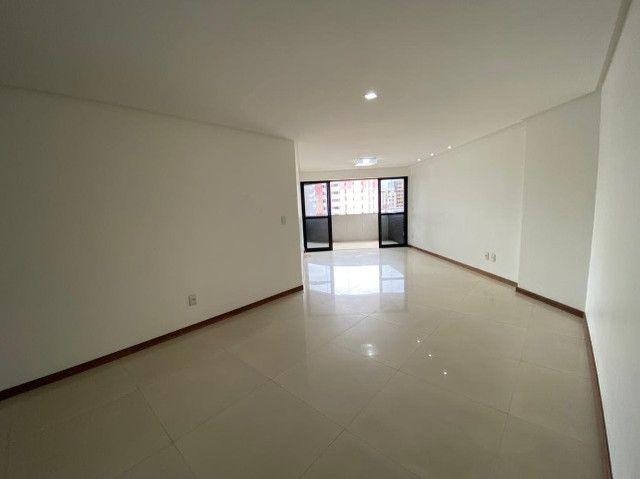 Apartamento a venda com 158m² com 4 quartos na Ponta Verde  - Foto 4