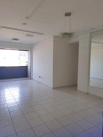 Apartamento para alugar no Bessa - Foto 10