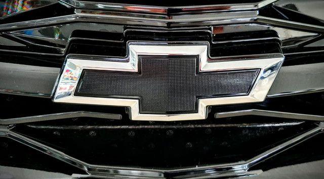 Chevrolet Onix Plus Midnight 2022 - Foto 2