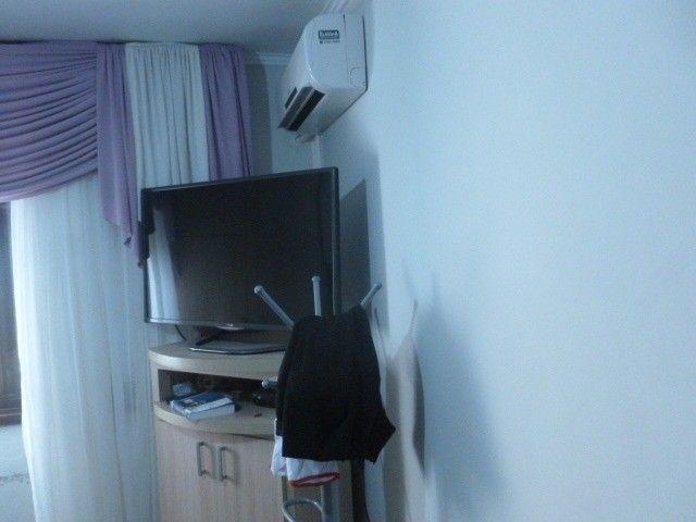 Apartamento Três vendas, 3 quartos
