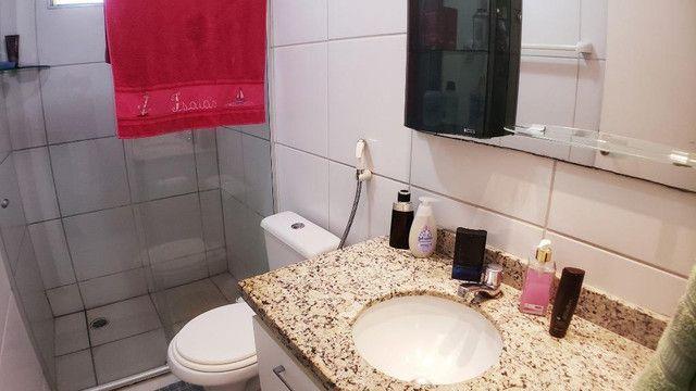 Vendo VANDELLI 85 m² 3 Quartos 1 Suíte 3 WCs DCE 2 Vagas JATIÚCA - Foto 12