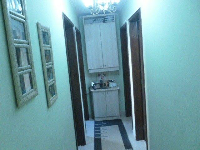 Apartamento Três vendas, 3 quartos - Foto 17