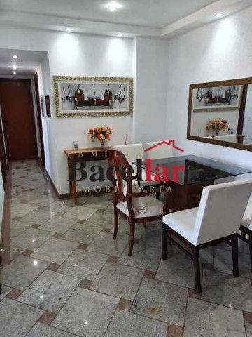Apartamento à venda com 3 dormitórios em Pechincha, Rio de janeiro cod:TIAP32954 - Foto 5