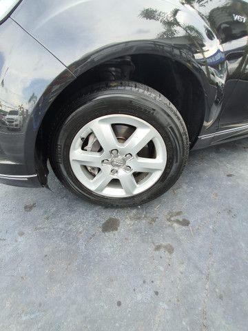 AUDI Q7 3.0 V6 TFSI 333cv Quattro Tip. 5p - Foto 6
