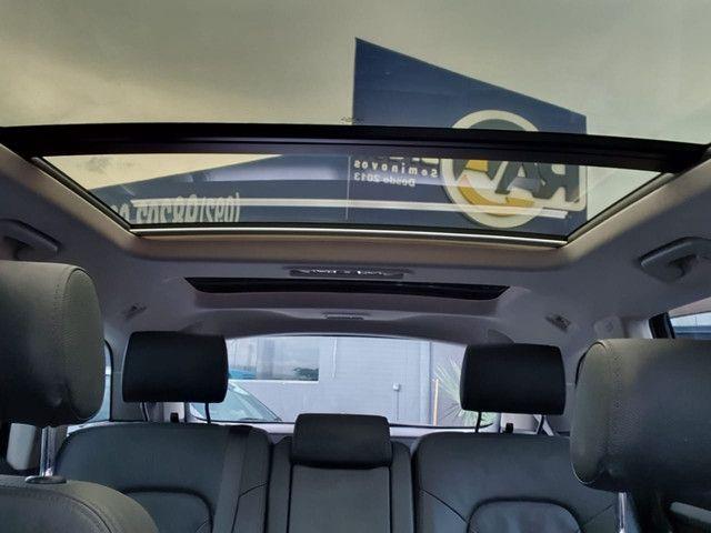 AUDI Q7 3.0 V6 TFSI 333cv Quattro Tip. 5p - Foto 14