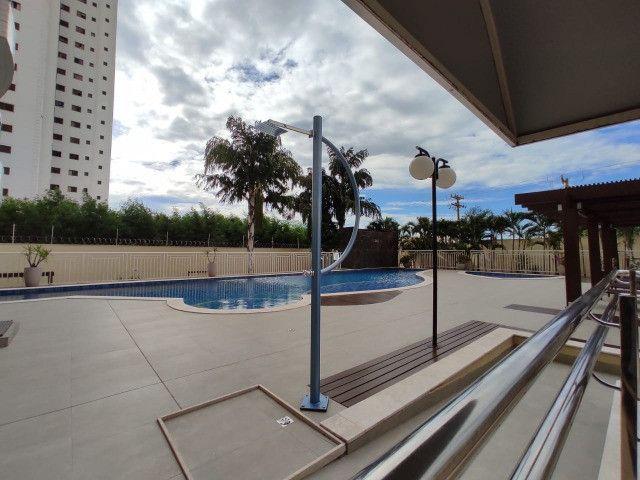 Campo D' Ourique - próximo ao Shopping Estação - Alto padrão - Foto 13