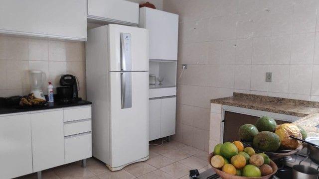 Casa 4/4 (suíte) Bairro Ibirapuera - Foto 3