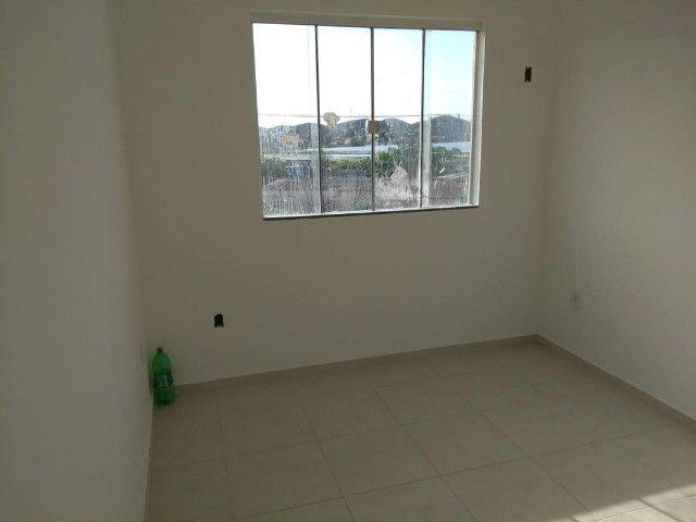 Apartamento à Venda com 2 quartos,sendo 1 suíte, 1 vaga e 72m² por R$ 210.000 - Foto 7