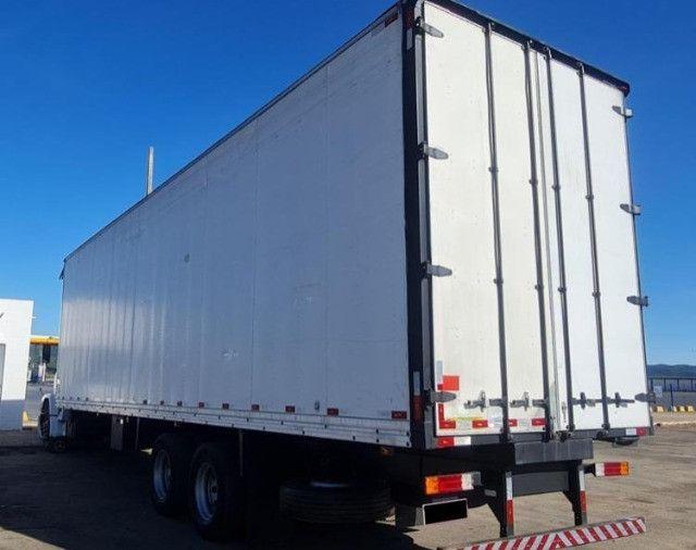 caminhão 1629 - Foto 3