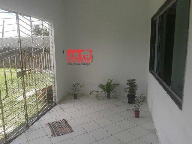 Casa Duplex para Venda em Piedade Jaboatão dos Guararapes-PE - Foto 5