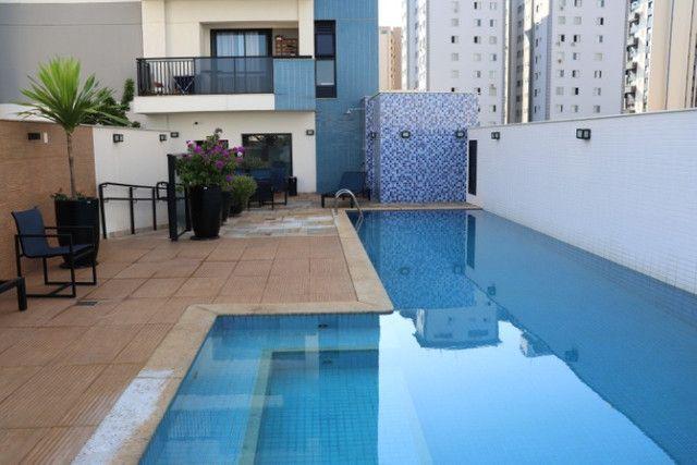 Alugue com cartão de Crédito-Apto 01 Dormitório-Prime Paranaguá  - Foto 14