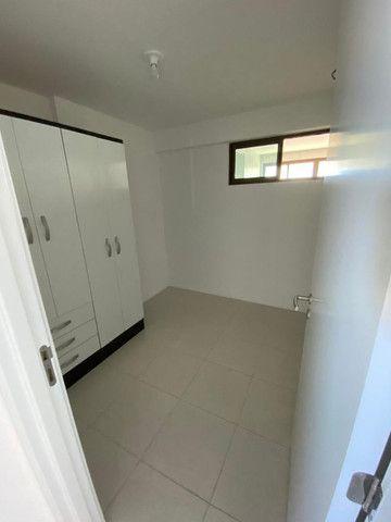apartamento na jatiuca - Foto 7