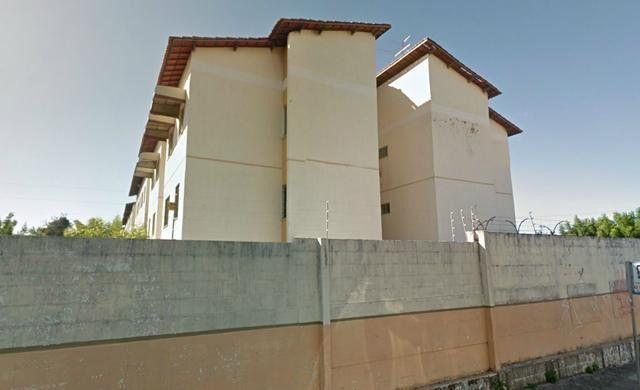 Apartamento residencial para locação, Barra do Ceará, Fortaleza - AP1923. - Foto 16