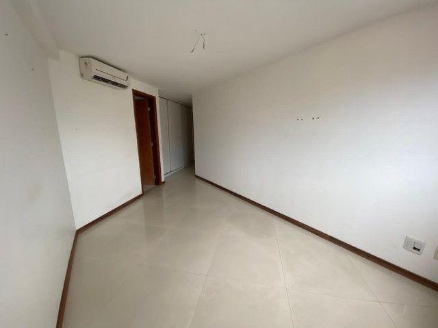 Apartamento a venda com 158m² com 4 quartos na Ponta Verde  - Foto 8