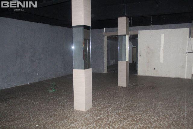Loja comercial para alugar em Niterói, Canoas cod:16326 - Foto 9