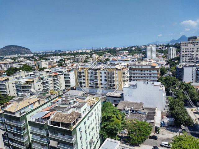 Apartamento à venda com 3 dormitórios cod:895153 - Foto 15