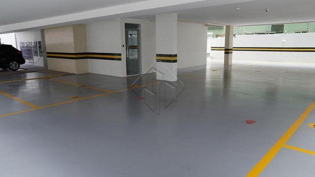 Apartamento para alugar com 2 dormitórios em Aeroclube, Joao pessoa cod:L2134 - Foto 18