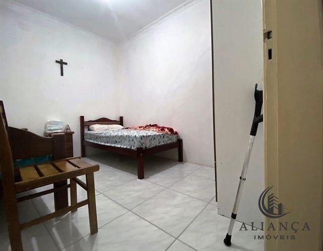 Casa Padrão à venda em Florianópolis/SC - Foto 11