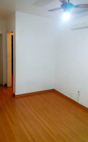 Apartamento à venda com 2 dormitórios em São sebastião, Porto alegre cod:165304 - Foto 11
