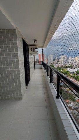 EDIFÍCIO RIO MONDEGO  - Foto 4
