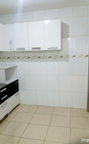 Apartamento à venda com 2 dormitórios em São sebastião, Porto alegre cod:165304 - Foto 13