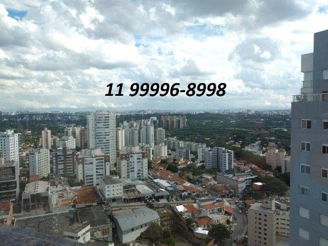 foto - São Paulo - Alto da Lapa