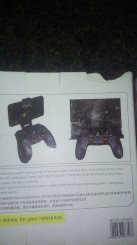 Video game  - Foto 3
