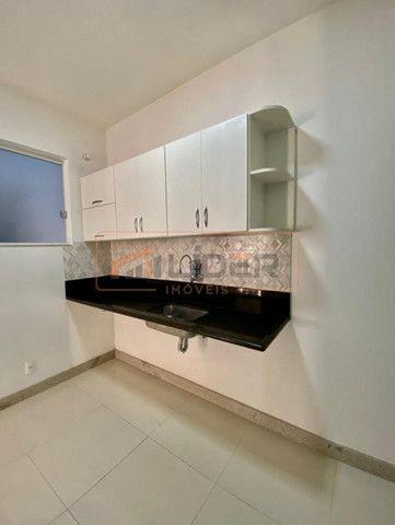 Apartamento de 02 Quartos + Suíte Master com Hidromassagem e Roupeiro em São Silvano - Foto 13