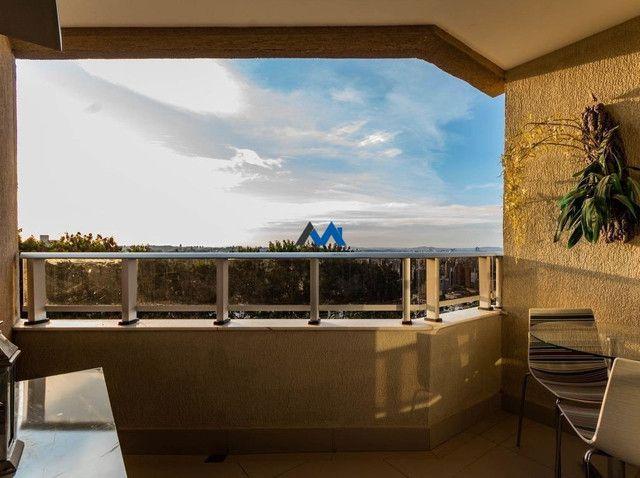 Apartamento à venda com 3 dormitórios em São lucas, Belo horizonte cod:ALM1520 - Foto 5