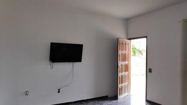 Casa 4/4 (suíte) Bairro Ibirapuera - Foto 7