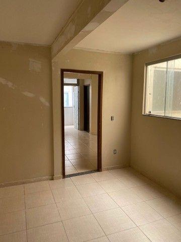 Alugo Apartamento Polo de Moda Guará II - Foto 4