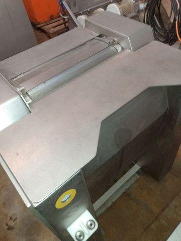Equipamentos para frigorífico - Foto 6