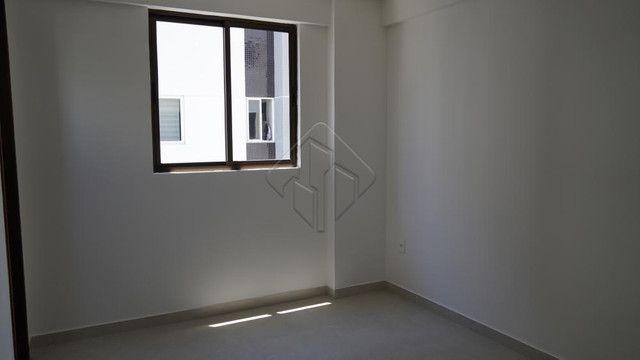 Apartamento para alugar com 2 dormitórios em Aeroclube, Joao pessoa cod:L2134 - Foto 9