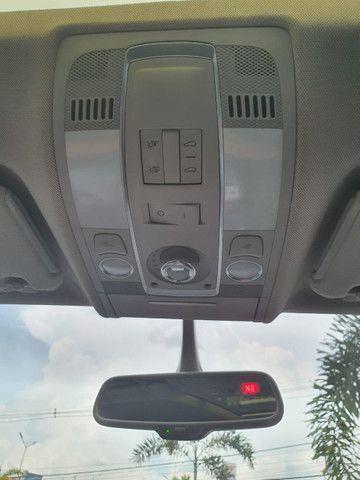 AUDI Q7 3.0 V6 TFSI 333cv Quattro Tip. 5p - Foto 8