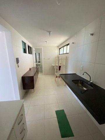 apartamento na jatiuca - Foto 9