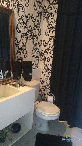 Apartamento à venda, 160 m² por R$ 1.200.000,00 - Porto das Dunas - Aquiraz/CE - Foto 20