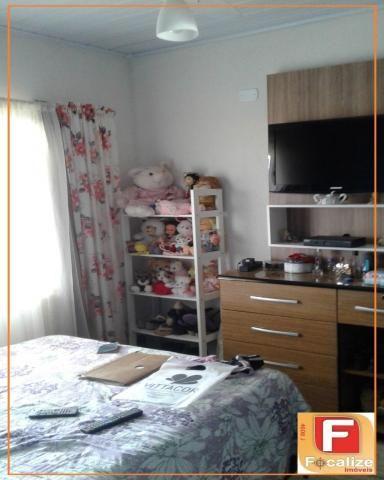 Casa à venda com 2 dormitórios em Itapema do norte, Itapoá cod:1601 - Foto 5
